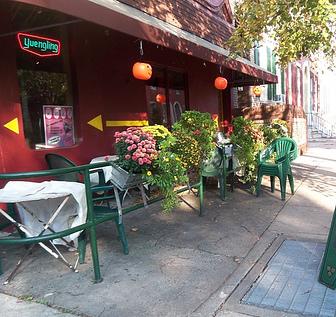tavern_on_green2.jpg