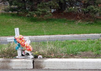 memorial.jpg