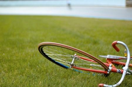 bikeswap