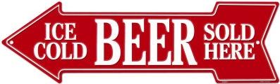 beer-sold-here.jpg