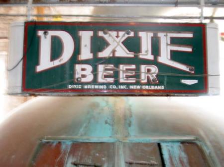 DixieKettle