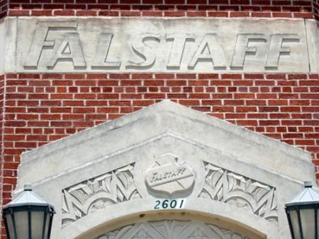falstaff_facade.jpg