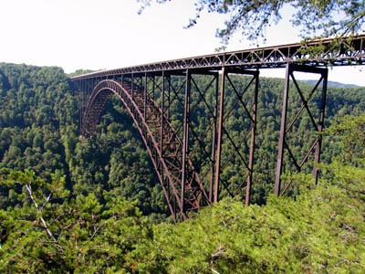 gauley bridge buddhist singles View info on gauley bridge, west virginia 1 hits.