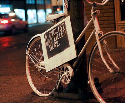 cyclistkilled
