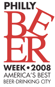 Philly BeerWeek