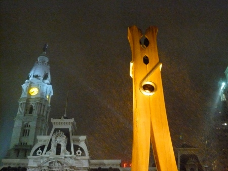 city-hall-and-clothespin