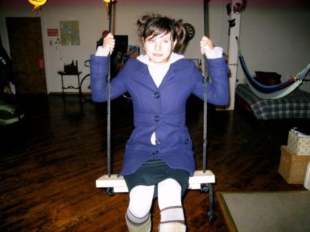 molly-swing
