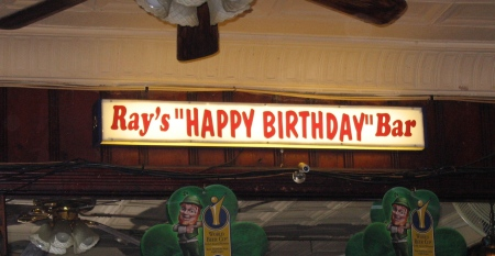 rays-happy-birthday-bar