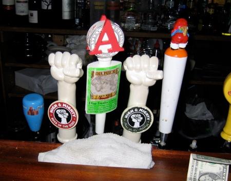 hook-ladder-drafts-belgian-cafe