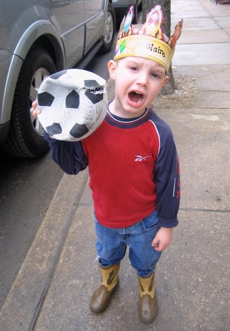 my-ball1