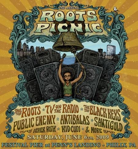 rootspicnic2-web