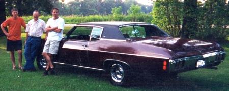 1970-impala