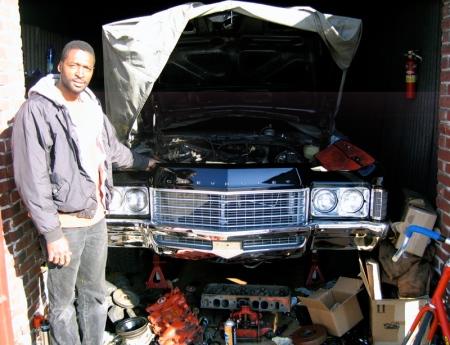 franklin-with-1971-impala