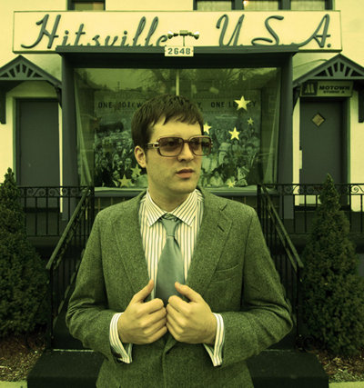 http://badluckcity.files.wordpress.com/2009/04/mayer_hawthorne.jpg