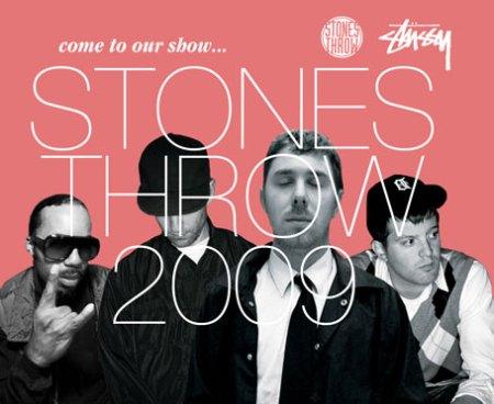 stonesthrowstussy