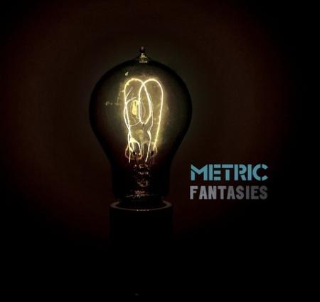 Metric_Fantasies_Album_Cover_High_Resolution