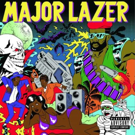 Major_Lazer_Guns_Don_t_Kill_People__Lazers_Do_Downtown