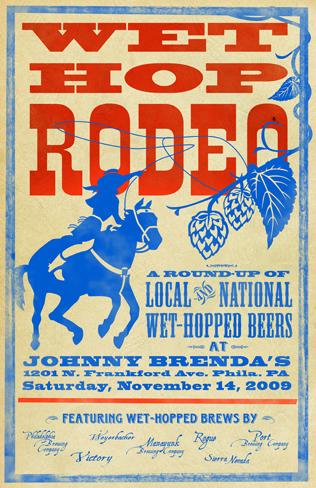 JBs Hop Rodeo