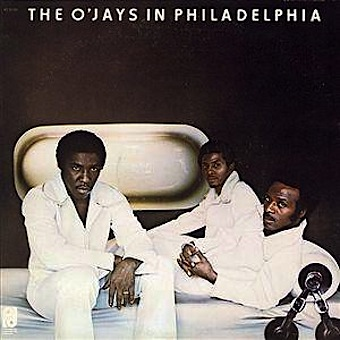 The OJays Ill Be Sweeter Tomorrow I Dig Your Act