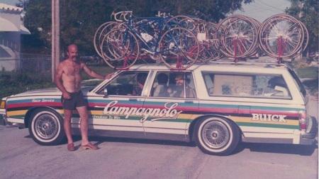 campy_wagon