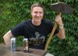 philly beer week 2013 hammer of glory
