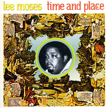 moses_lee_timeplace_101b